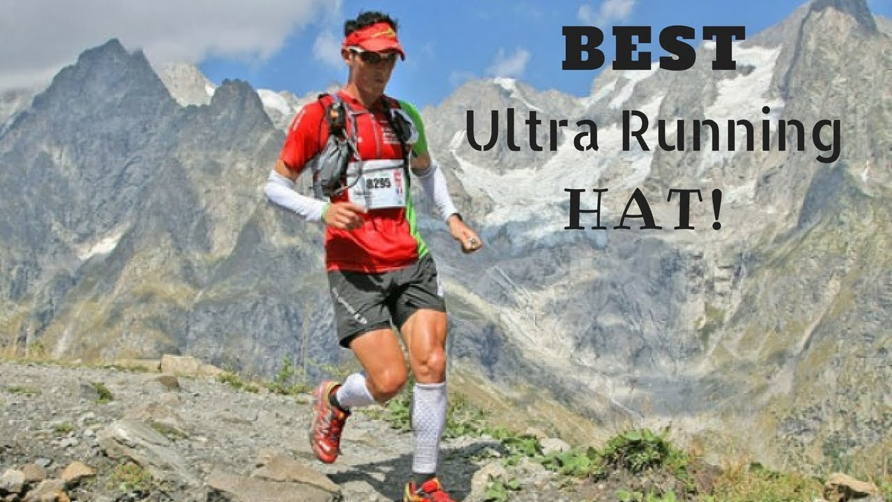 5 BEST RUNNING HAT FOR SUN   HEAT PROTECTION!  f5881dc5a32