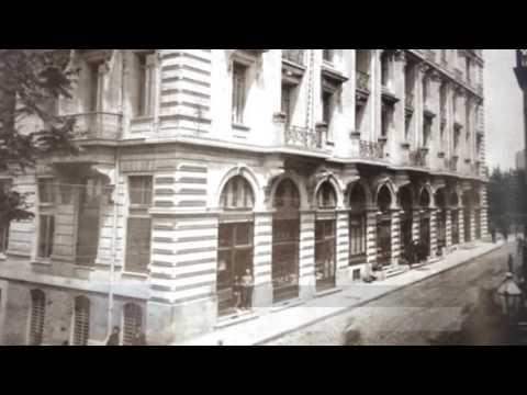Pera Palace