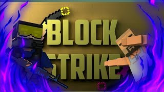 Скачав чити WH у Block Strike