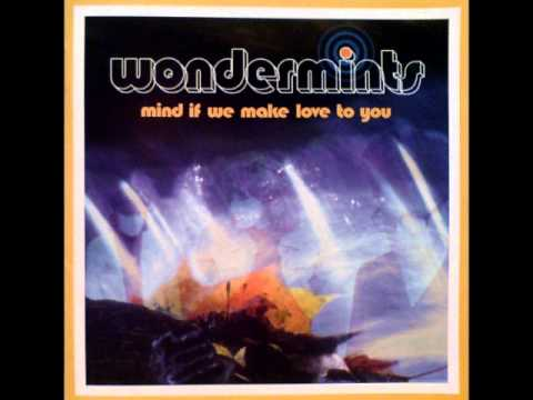 Wondermints - If I Were You