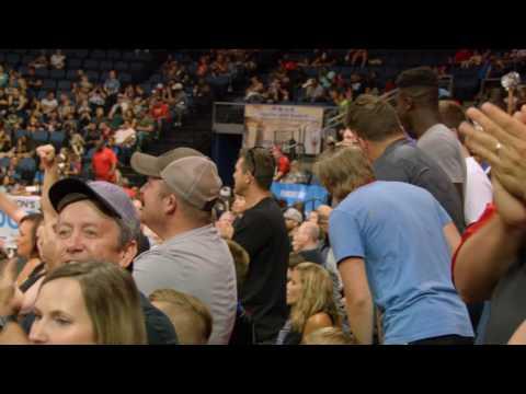 Revs Rewind: Champions Bowl III Vs. Omaha