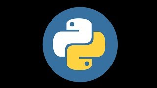 Python Chapter 1 Assigment Variables