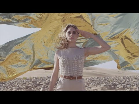 KADEBOSTANY - Mind If I Stay (Official Video)