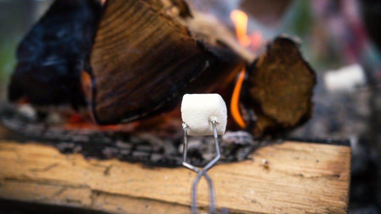 Camp Marshall Campfire 7-2-20 8:00 p..m.