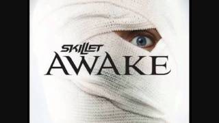 Skillet - Monster [With Download Link].