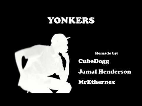 Tyler, the Creator  Yonkers Instrumental Remake