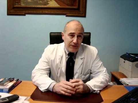 Risultati immagini per victor rosso ortopedia