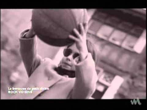 Roch Voisine - La berceuse du petit diable