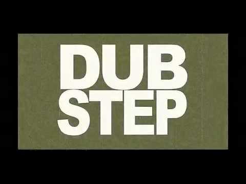 Linkin Park - Numb - Dubstep Remix