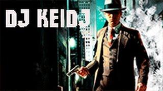 [Steam] L.A. Noire лагает, тормозит, глючит, идет рывками!Решение проблемы.(, 2016-05-10T12:16:02.000Z)
