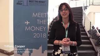 Meet The Money 2018: What's on the Horizon?