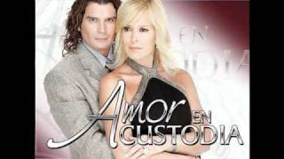 Download amor en custodia -  abre tu corazon MEXICO MP3 song and Music Video