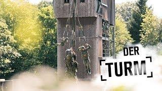 Der Turm | DIE SPRINGER | Folge 4
