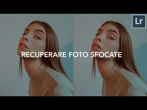 foto sfocate... nitidi i ricordi! from YouTube · Duration:  3 minutes 27 seconds
