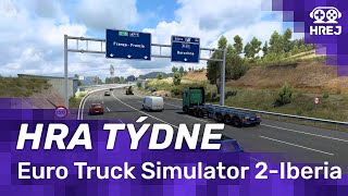 hra-tydne-euro-truck-simulator-2-iberia-16-00