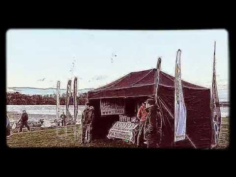 Lough Gowna Fishing Competition 2016