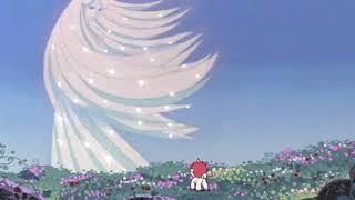 """Trippieredd """"wish"""" (slowed + reverb)"""