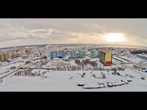 знакомства город мирный якутия