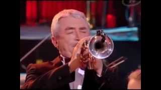 "E.Artemiev     ""Three Friends""     solo S.Milstein (trumpet)"