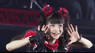 babymetal-catch-me-if-you-canfull-live-compilation