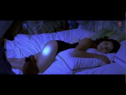 Yeh Jism Hai Toh Kya - Jism 2 (2012)...