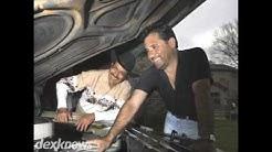 Honest Jack's Discount Auto Parts Seattle WA 98118-3863