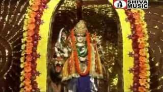 Nagpuri Bhakti Song Jharkhand 2015 - Mata Rani | Nagpuri Bhakti Video Album - NAGPURI BHAJAN