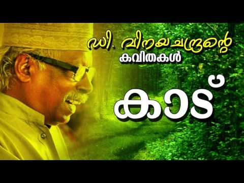 njan enthu peridum d vinayachandran kavithakal malayalam evergreen kavithakal malayalam kavithakal kerala poet poems songs music lyrics writers old new super hit best top   malayalam kavithakal kerala poet poems songs music lyrics writers old new super hit best top
