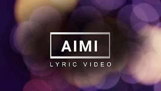 AIMI - FAKE