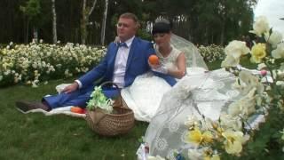 """Копия видео """"Свадьба. Видеосъемка от Елены Сухановой."""""""