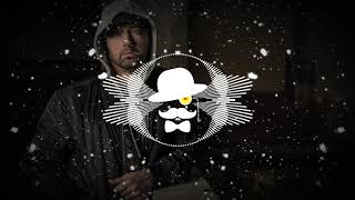Baixar Eminem - Kamikaze (Laeko Remix)(Bass Boosted)(HD)