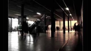 Aphex twin - Heliosphan (dyF1.6 remix)