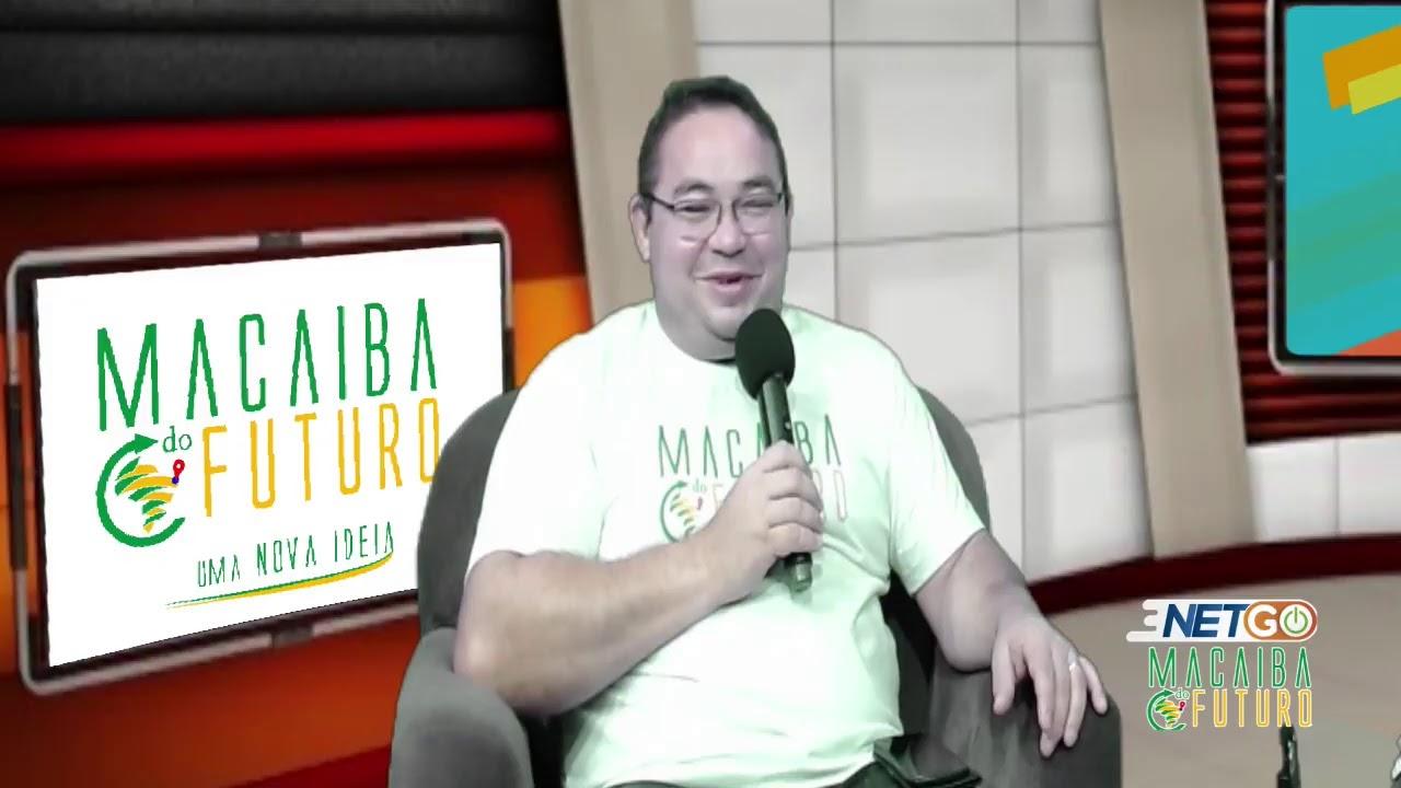Live Na Rede - José Aldenir (Bolinha) - 06 Junho 2020 - YouTube