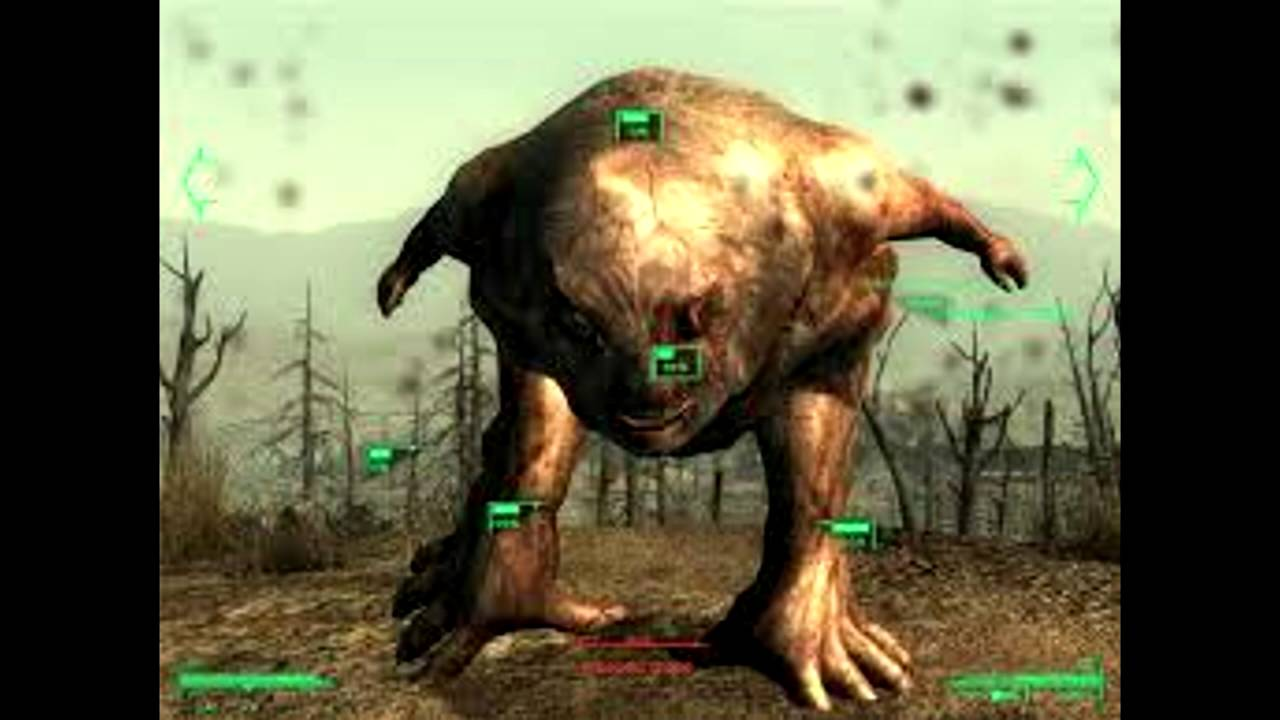 <b>Fallout 3</b> Giveaway (For <b>Xbox 360</b> or Xbox One) - YouTube