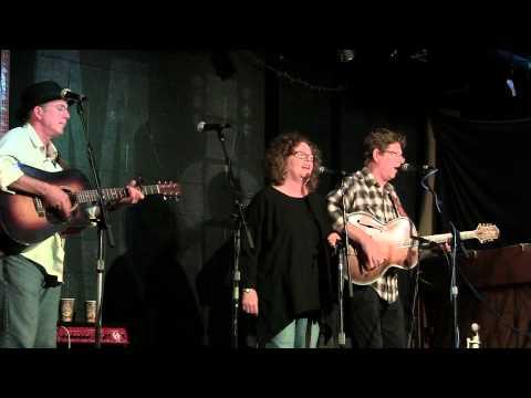 Tim & Mollie O'Brien - Wichita - Live at McCabe's