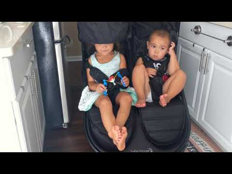 baby-jogger-city-tour-2-double-stroller-real-life-unboxing-review