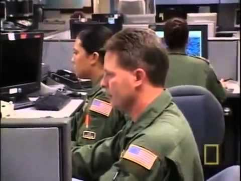 MegaStructures   NORAD documentary in english Part 3