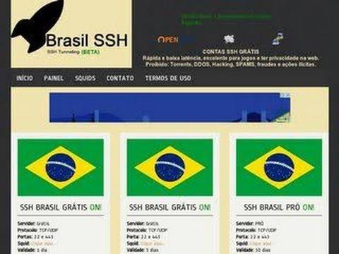 Como transacionar forex no brasil