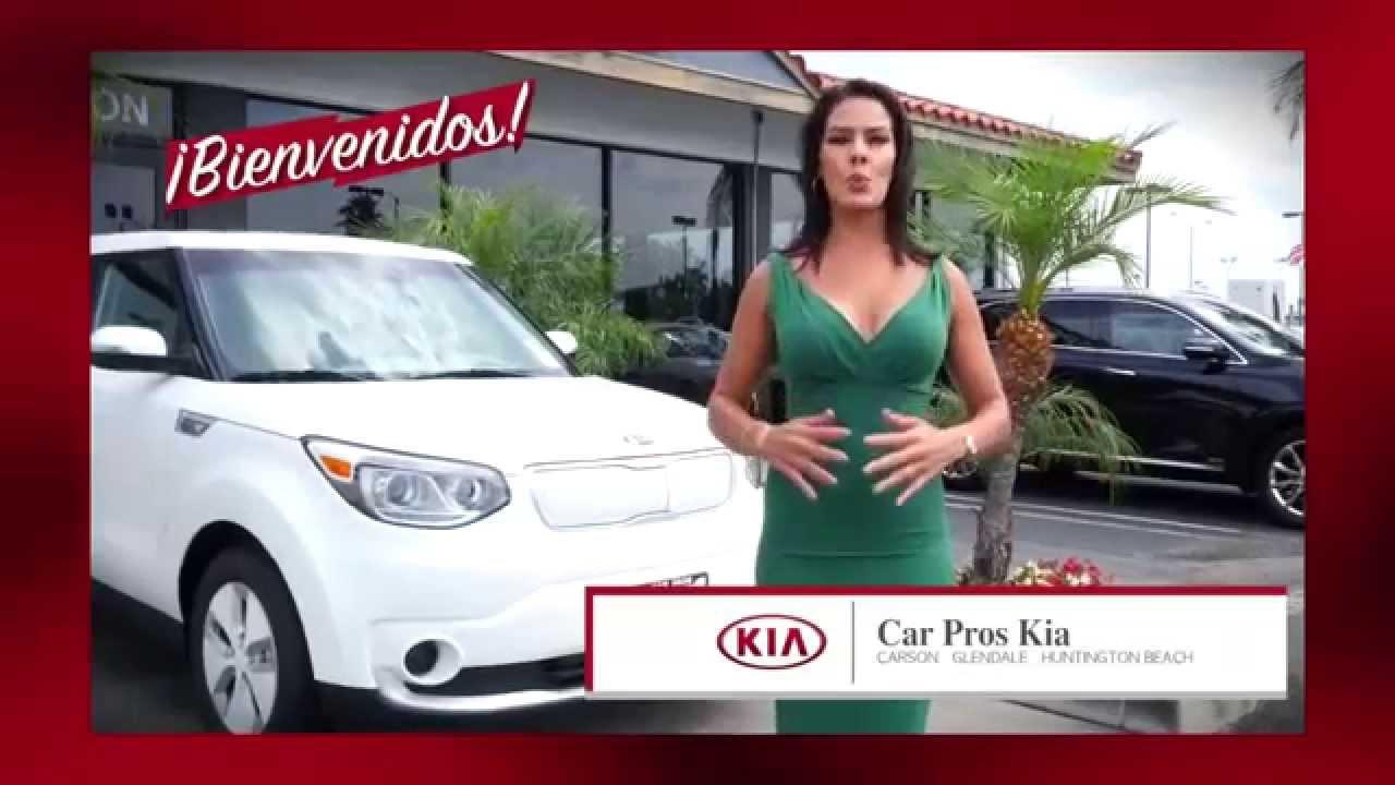 En Espanol Carpros Kia Dealer In Carson Ca Serving Los Angeles