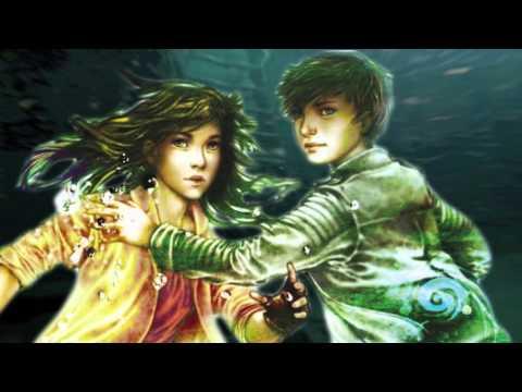 Die Farben des Meeres (Alea Aquarius 2) YouTube Hörbuch Trailer auf Deutsch