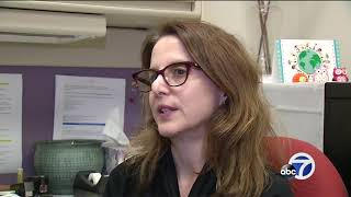 Government shutdown would put CDC flu program on hold