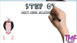 hqdefault - Foot Screening Diabetes