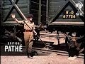 Army Railway (1961)
