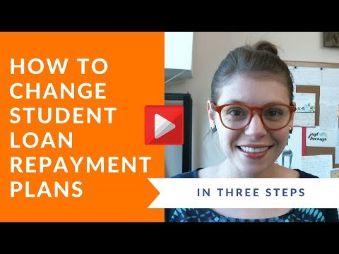 how-to-change-your-student-loan-repayment-plan