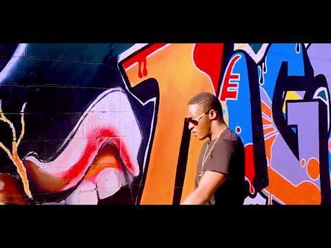 Motra the Future - Asanteni kwa kuja - Remix - Mbishe Gani  (Official Video HD )