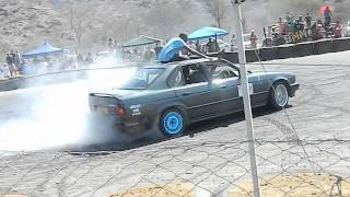 namibian drifting is the best
