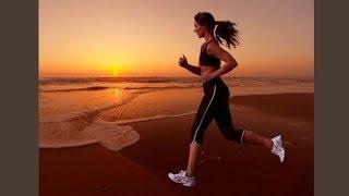 Почему при беге болит в боку(У нас Вы можете заказать индивидуальную программу тренировок по интернету: http://atletizm.com.ua/personalnyj-trener/uslugi ..., 2014-01-17T20:49:05.000Z)