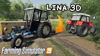 Lina Holownicza 3D | ☆DOWNLOAD☆ | NetNar