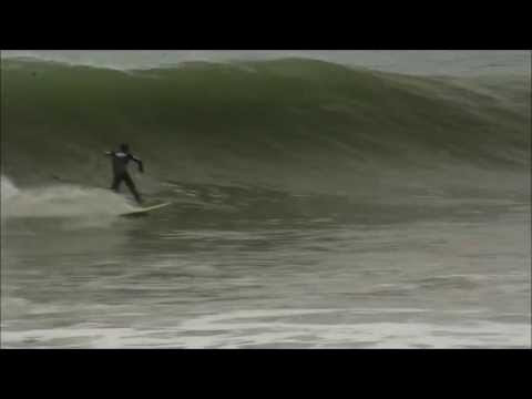Peru Surf Trip And Soul Dont Panic At the Panic