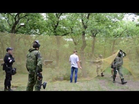 Прокуратура Краснодарского края
